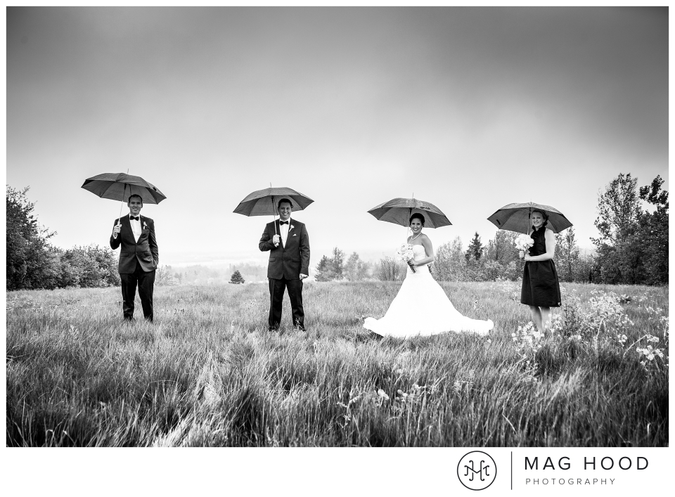 Fredericton Wedding Photographer_0095