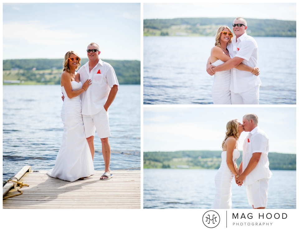Fredericton Wedding Photographer_0126