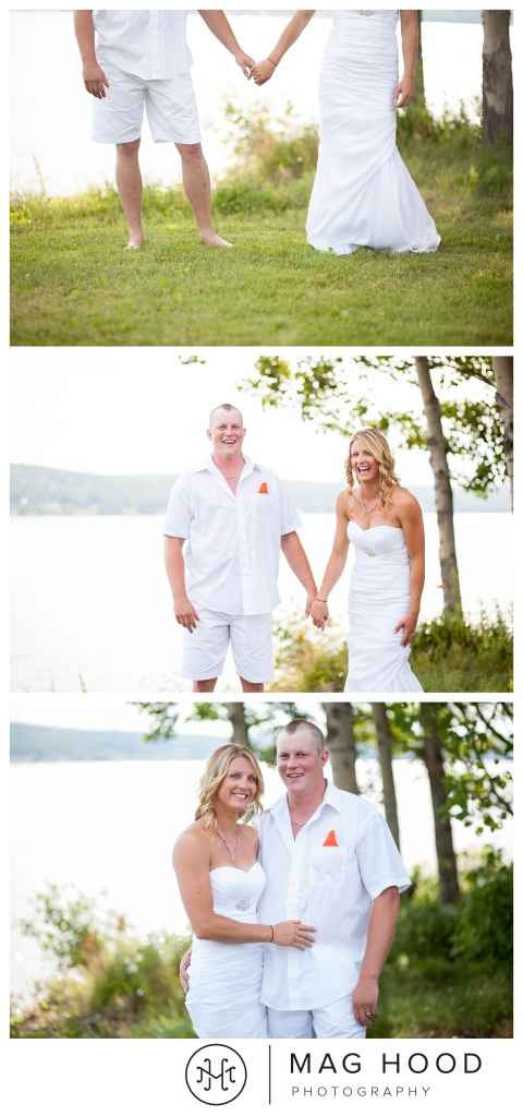 Fredericton Wedding Photographer_0130