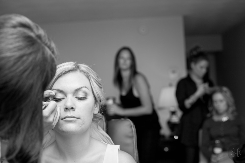 Fredericton wedding photographer-10