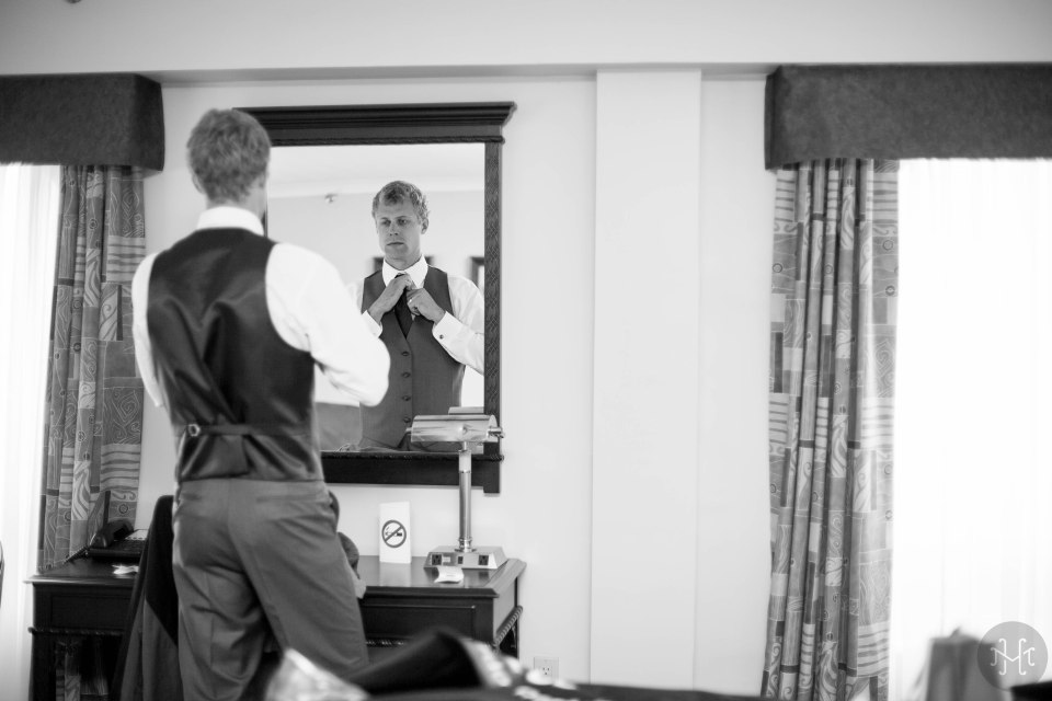 Fredericton wedding photographer-22