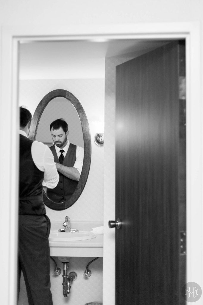 Fredericton wedding photographer-23