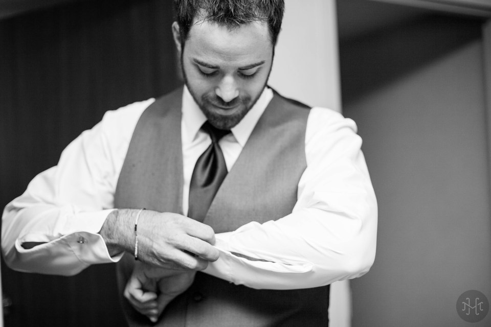 Fredericton wedding photographer-24