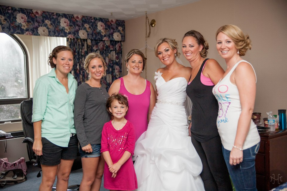 Fredericton wedding photographer-30