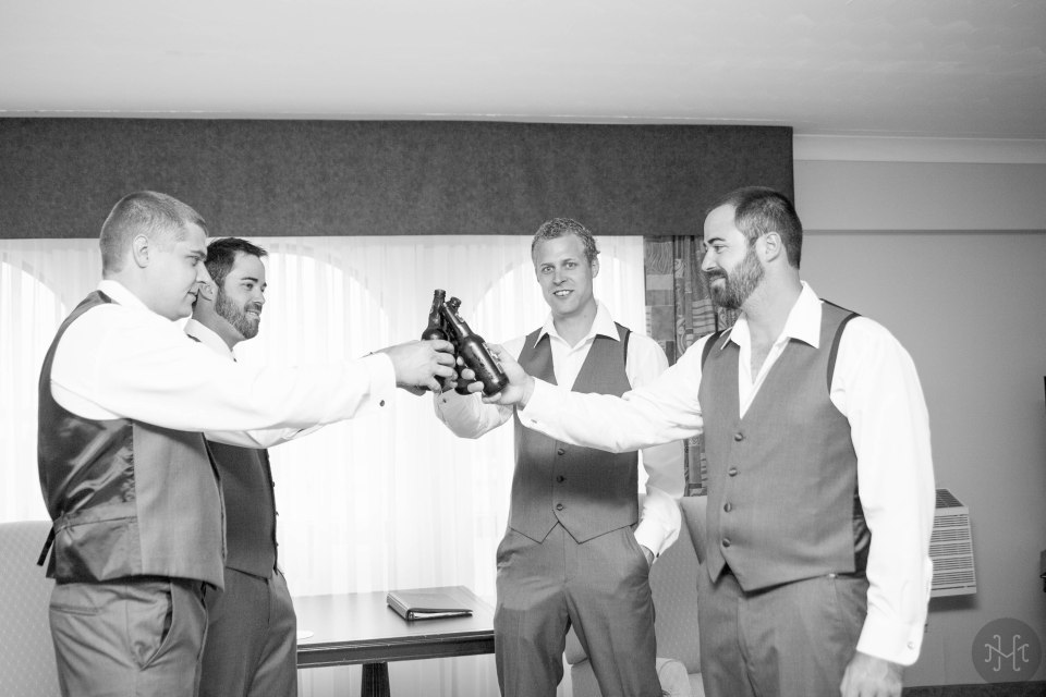 Fredericton wedding photographer-31