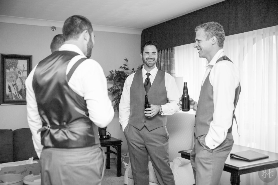 Fredericton wedding photographer-32