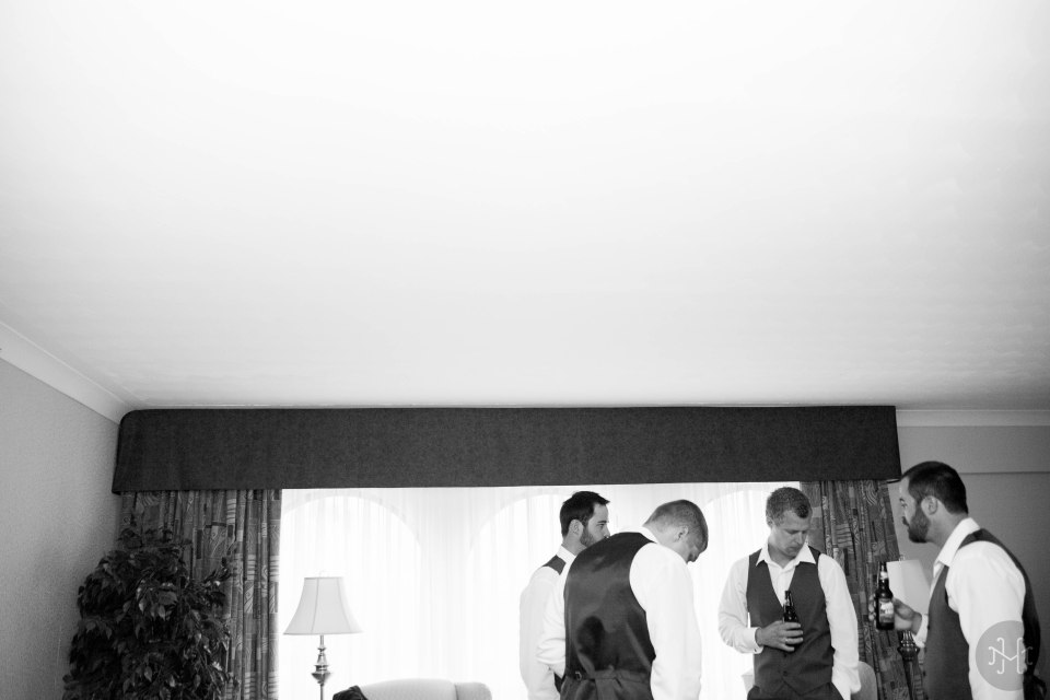 Fredericton wedding photographer-33
