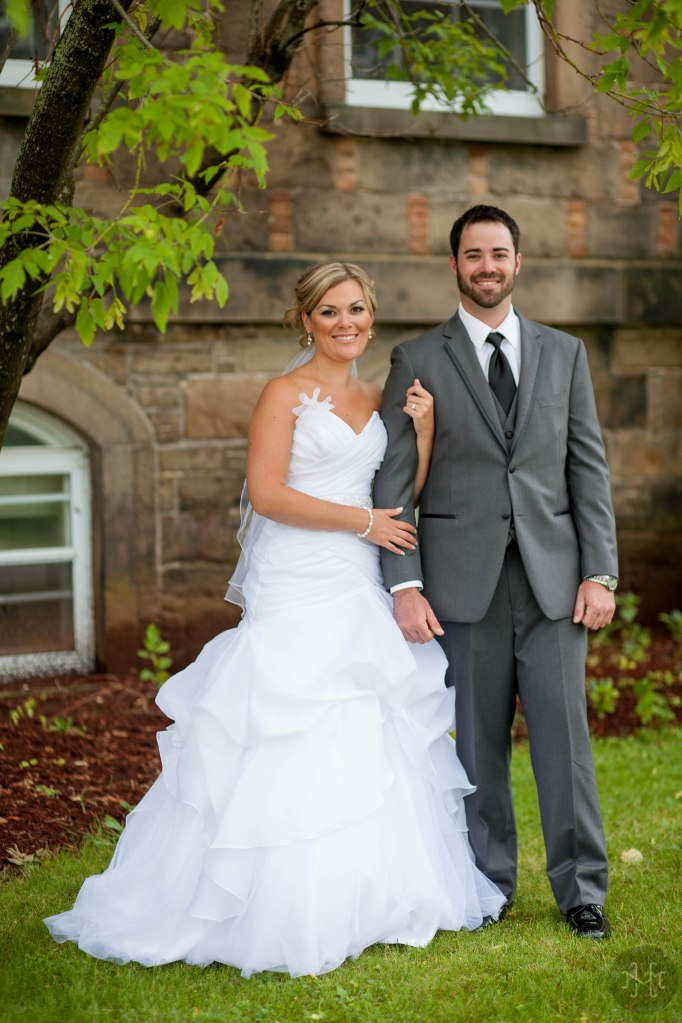 Fredericton wedding photographer-43