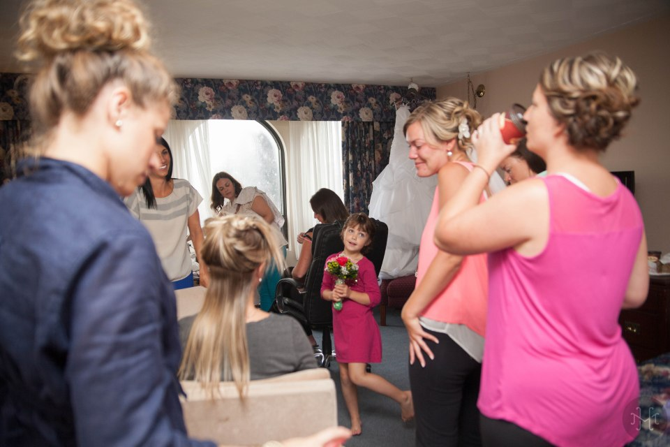 Fredericton wedding photographer-6