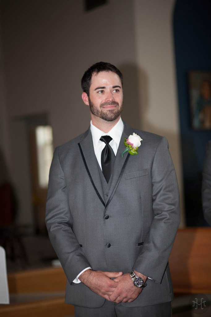 Fredericton wedding photographer-60