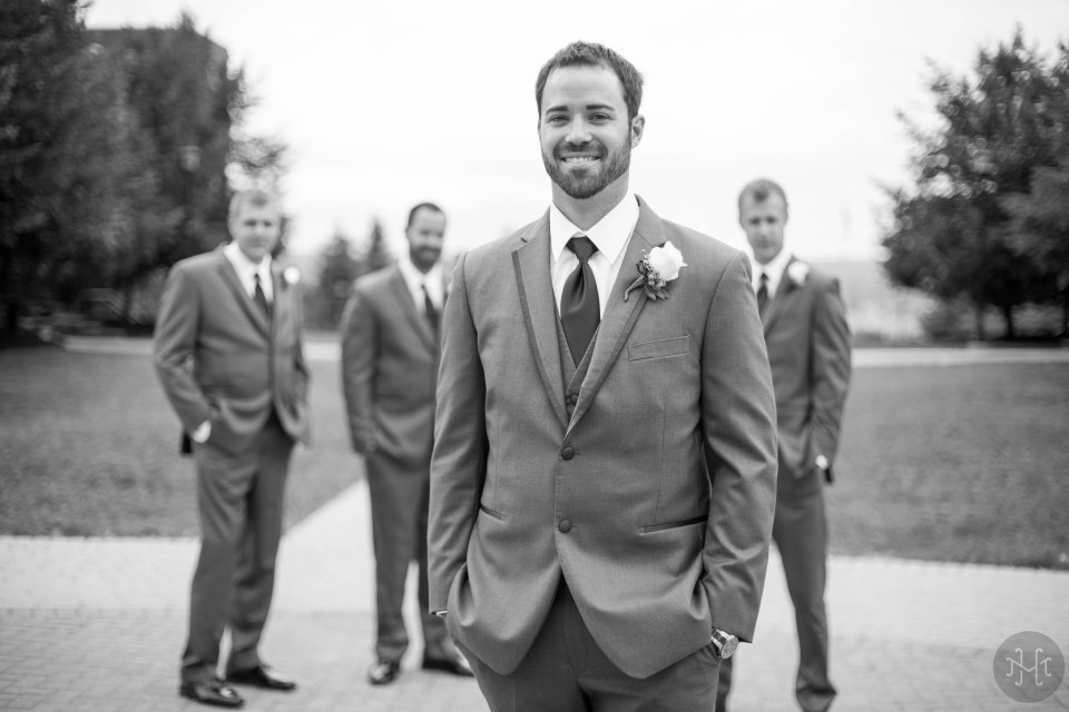 Fredericton wedding photographer-66