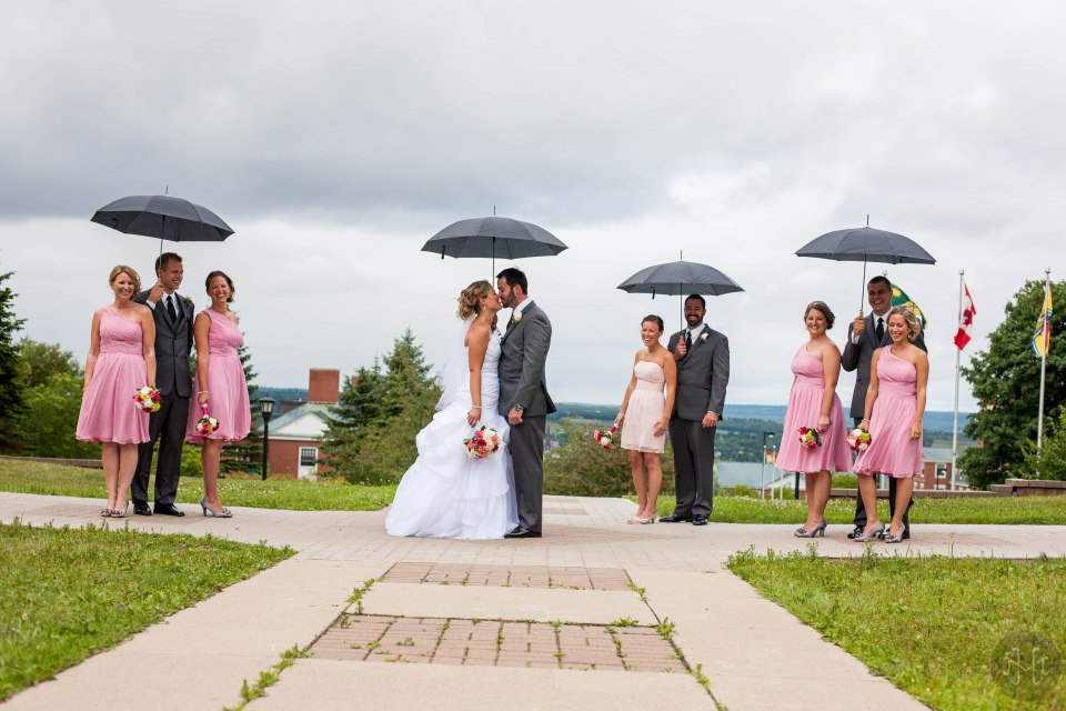 Fredericton wedding photographer-69