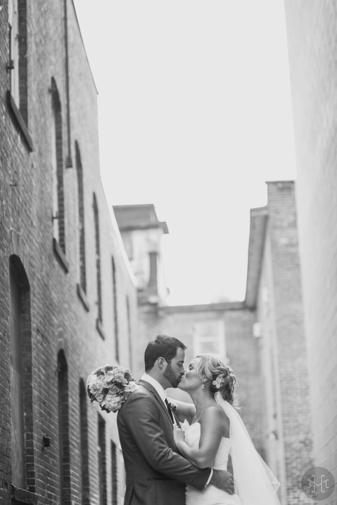 Fredericton wedding photographer-79