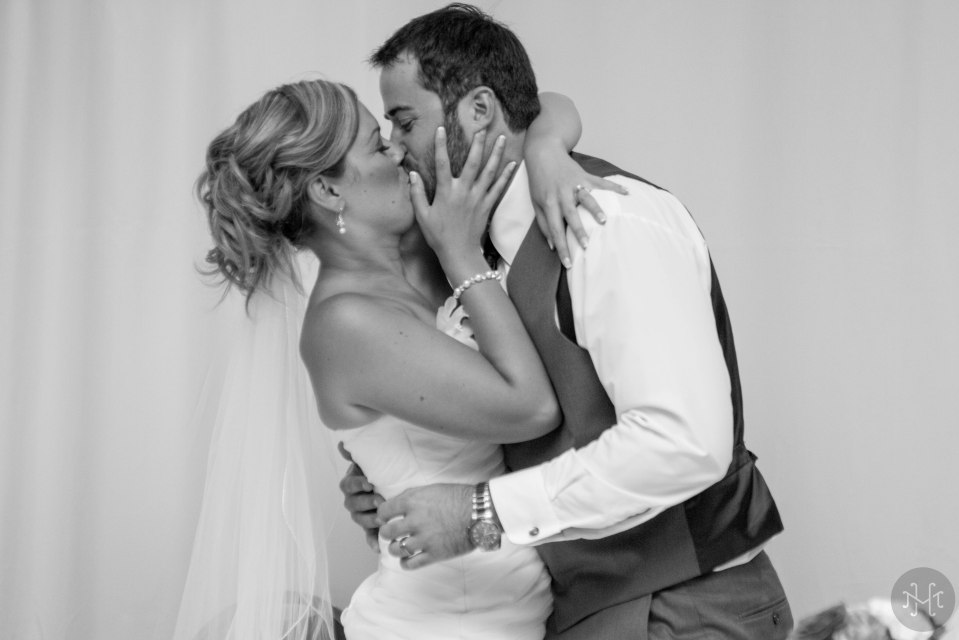 Fredericton wedding photographer-86