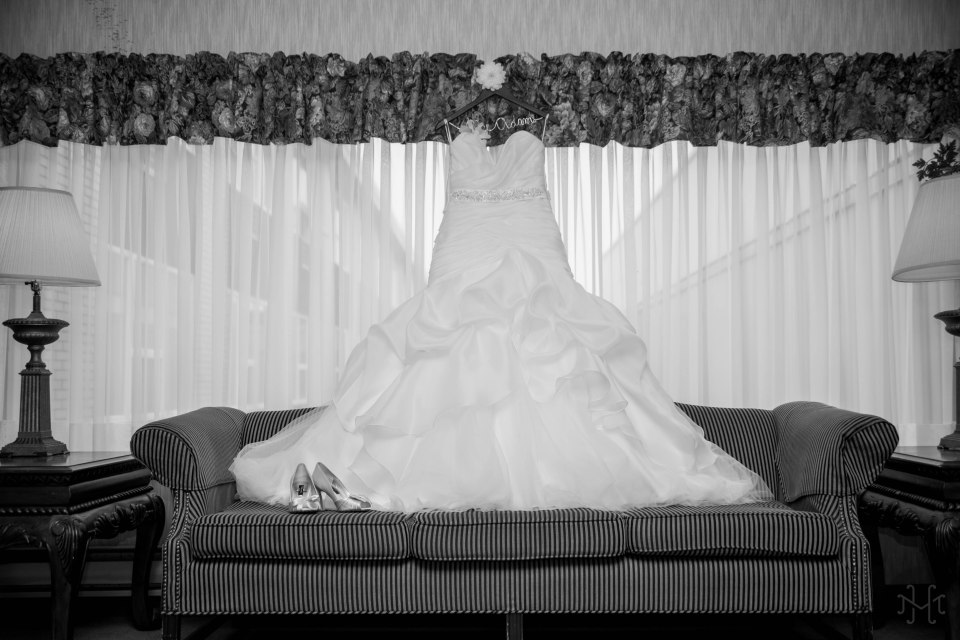 Fredericton wedding photographer