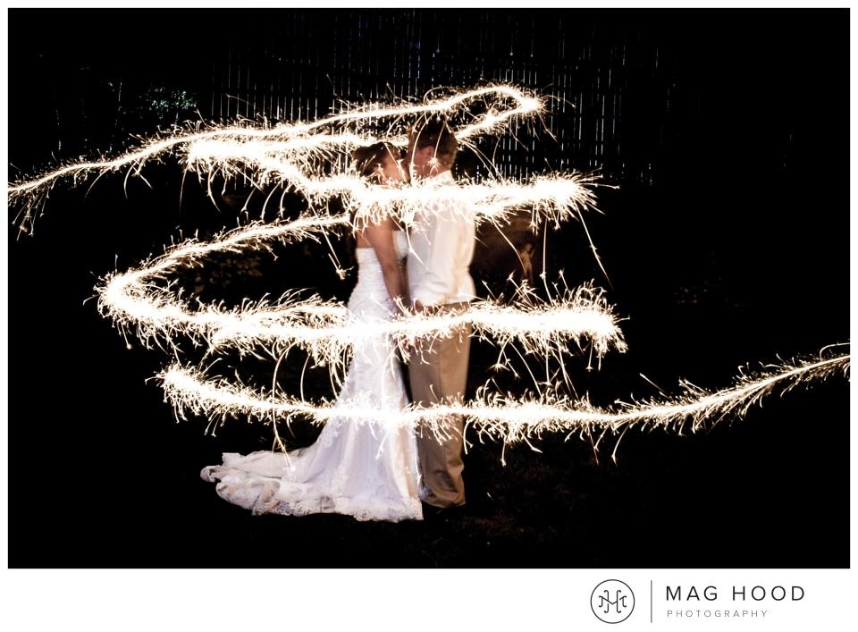 Fredericton Wedding Photographer_0181