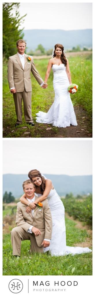 Fredericton Wedding Photographer_0182