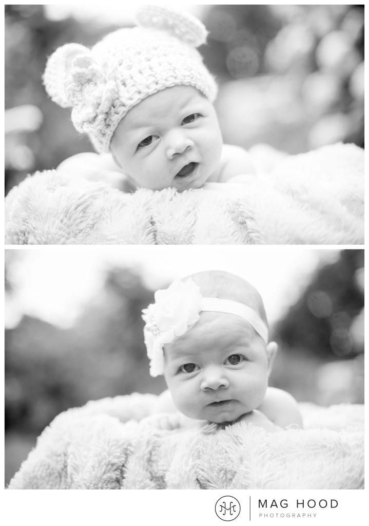 Fredericton Wedding Photographer_0186