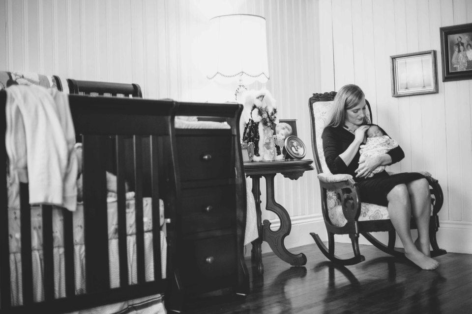 Fredericton Family Photographer_-5