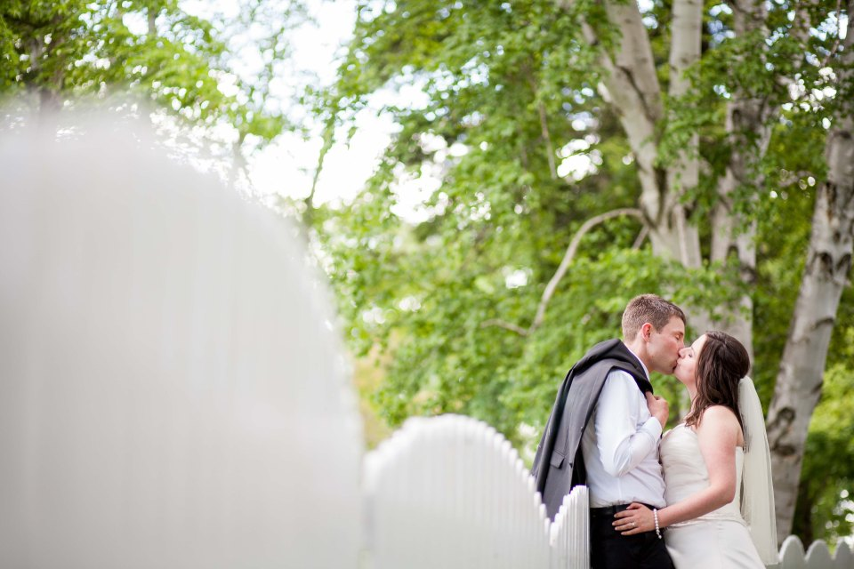 Fredericton Wedding Photography-49