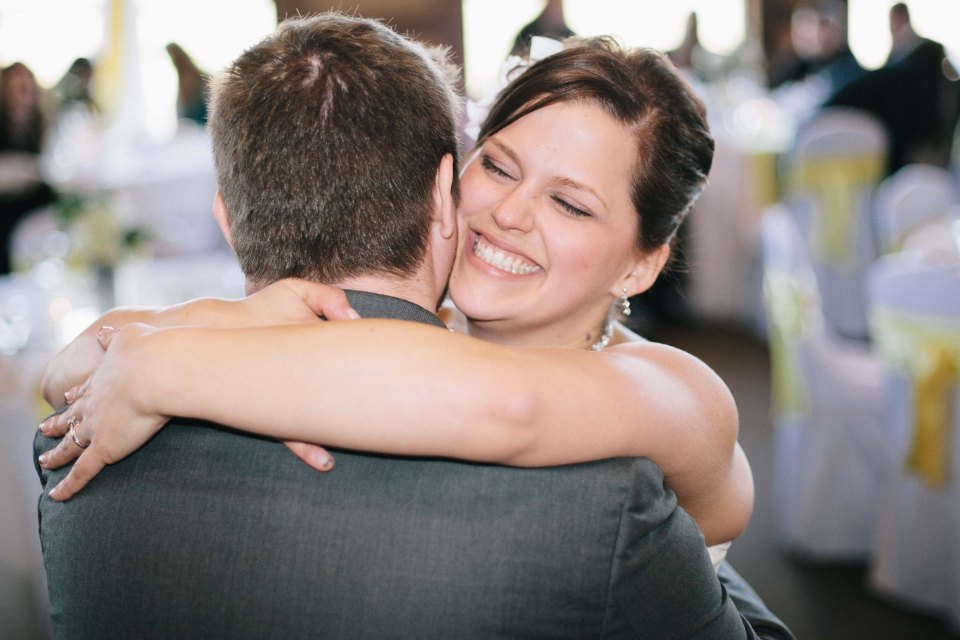 Fredericton Wedding Photography-56