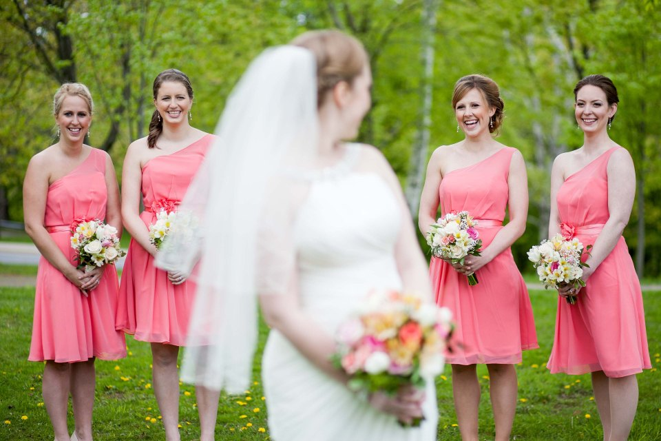 Fredericton Wedding Photography-69