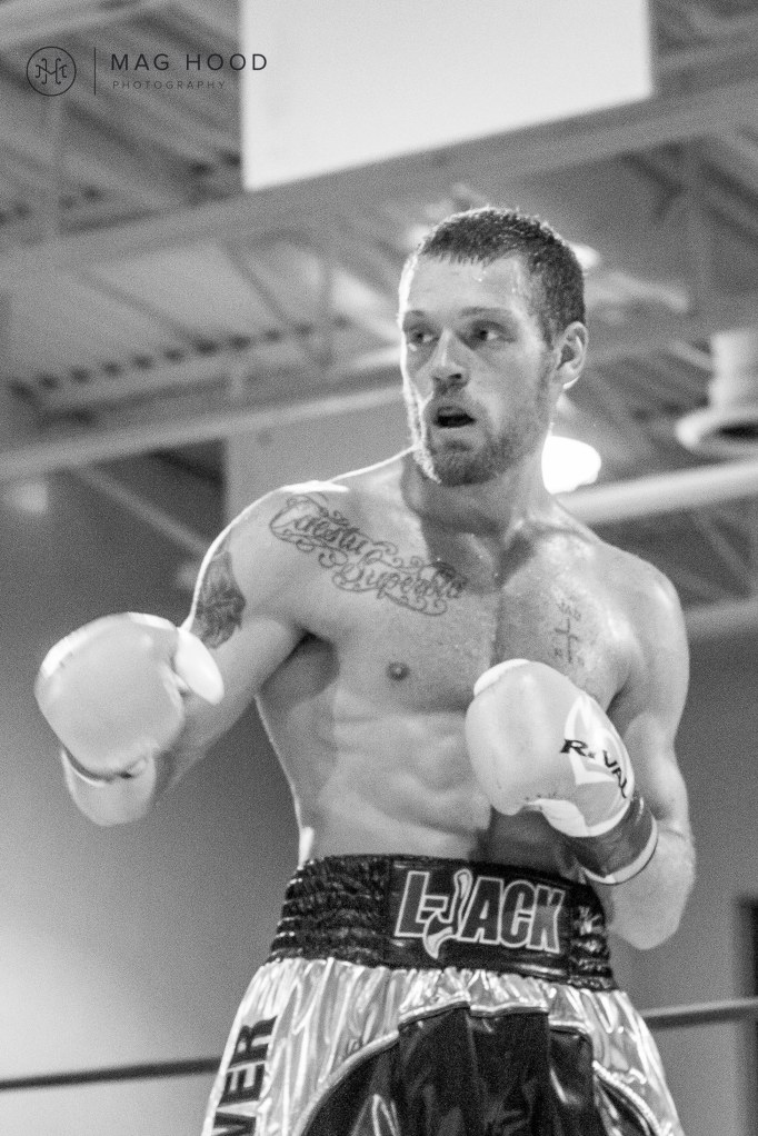 Brandon Brewer Fredericton Boxing Photography-10
