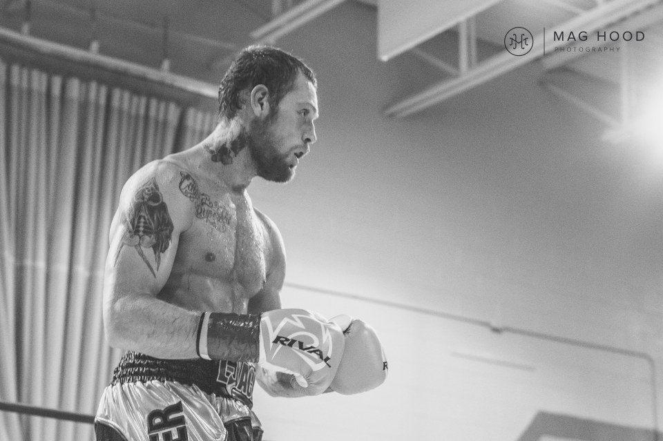 Brandon Brewer Fredericton Boxing Photography-15