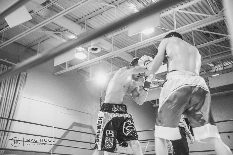 Brandon Brewer Fredericton Boxing Photography-16