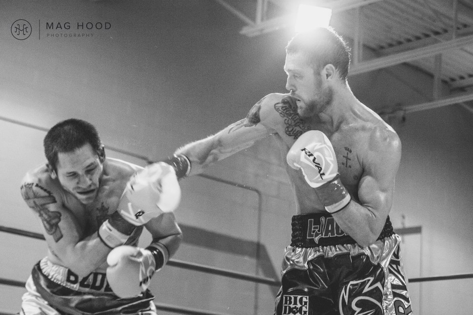 Brandon Brewer Fredericton Boxing Photography-17