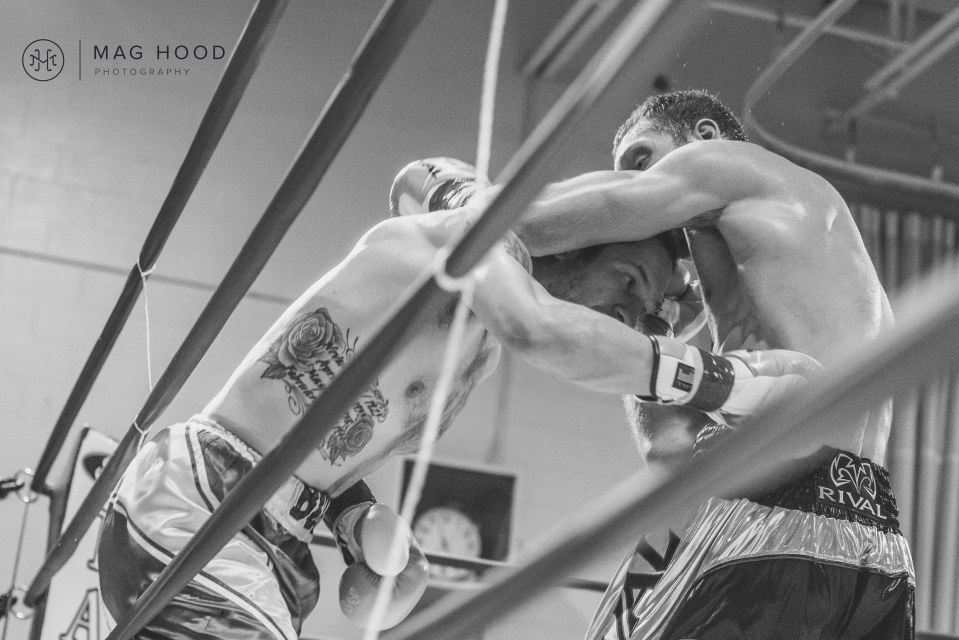 Brandon Brewer Fredericton Boxing Photography-18
