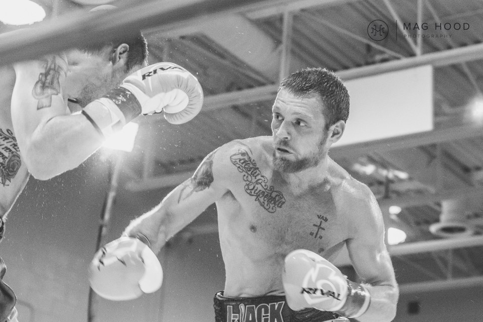 Brandon Brewer Fredericton Boxing Photography-19