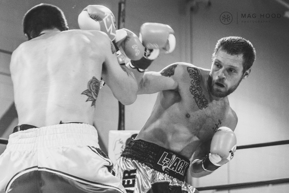 Brandon Brewer Fredericton Boxing Photography-2
