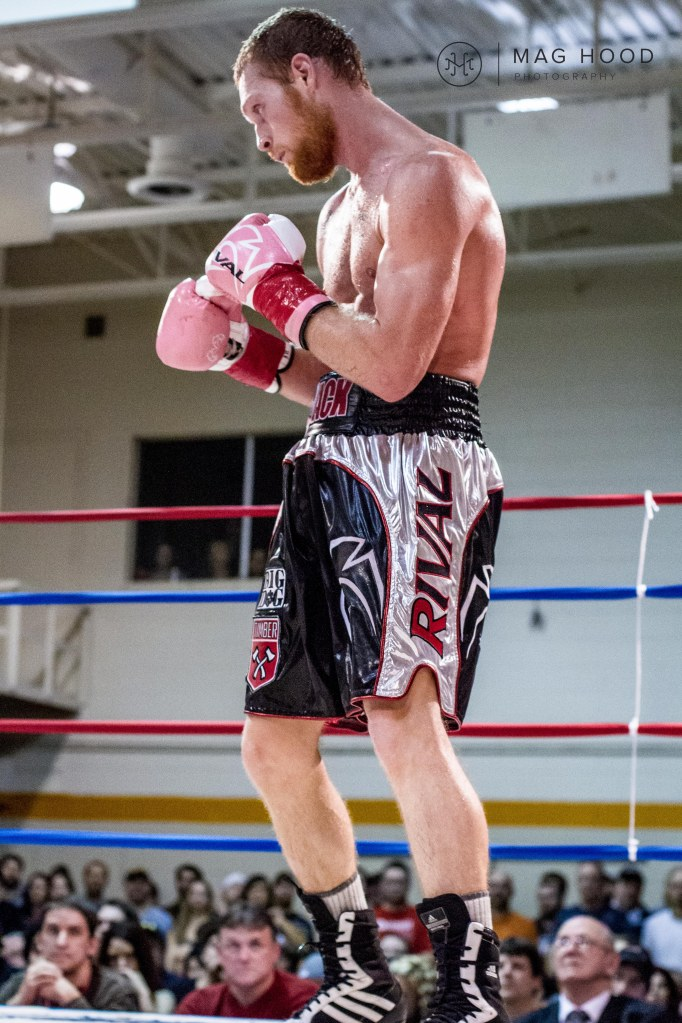 Brandon Brewer Fredericton Boxing Photography-20