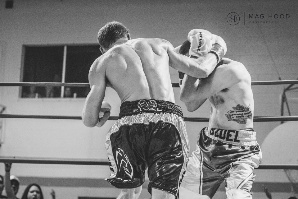 Brandon Brewer Fredericton Boxing Photography-21
