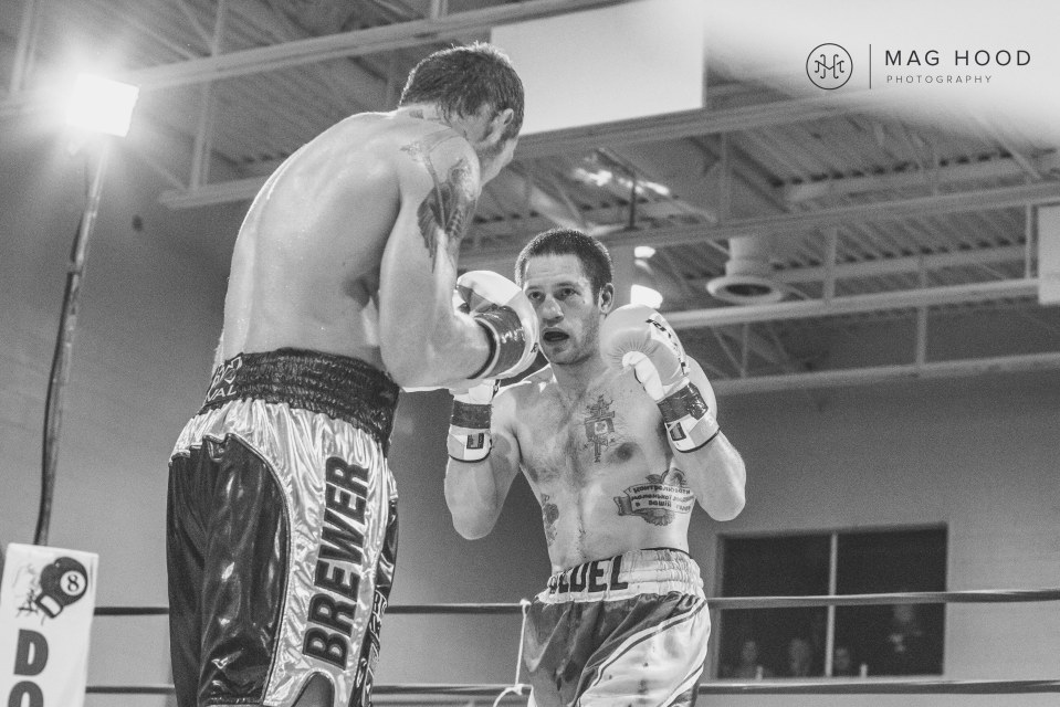 Brandon Brewer Fredericton Boxing Photography-25