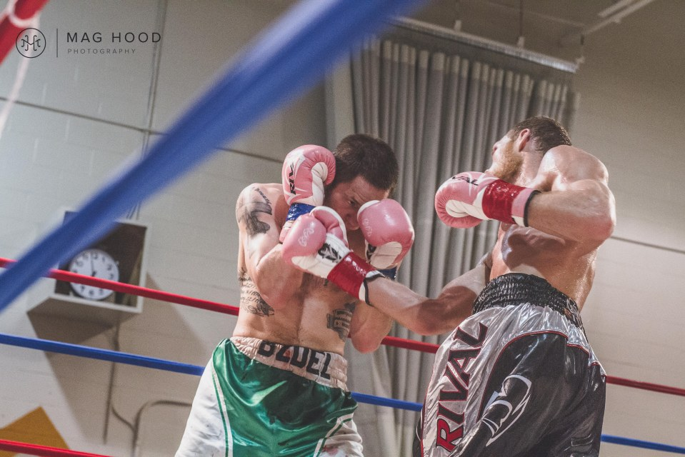 Brandon Brewer Fredericton Boxing Photography-26