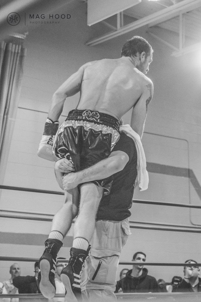 Brandon Brewer Fredericton Boxing Photography-28