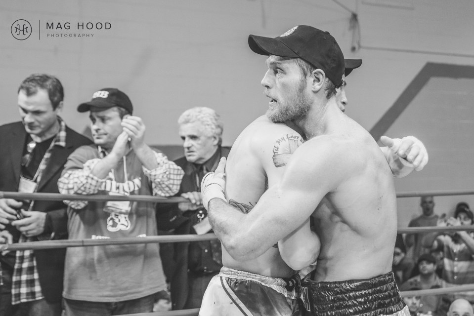 Brandon Brewer Fredericton Boxing Photography-32