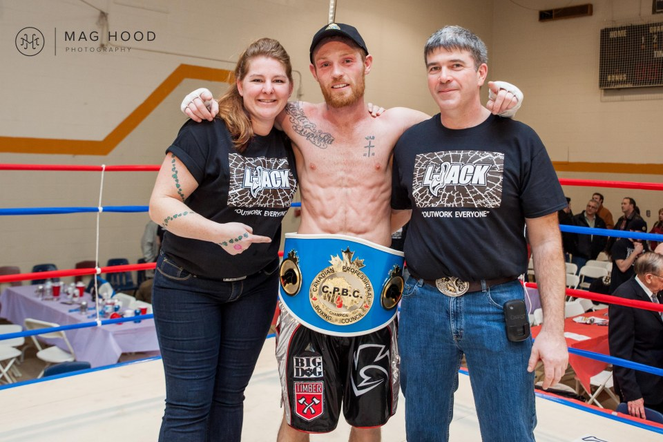 Brandon Brewer Fredericton Boxing Photography-42