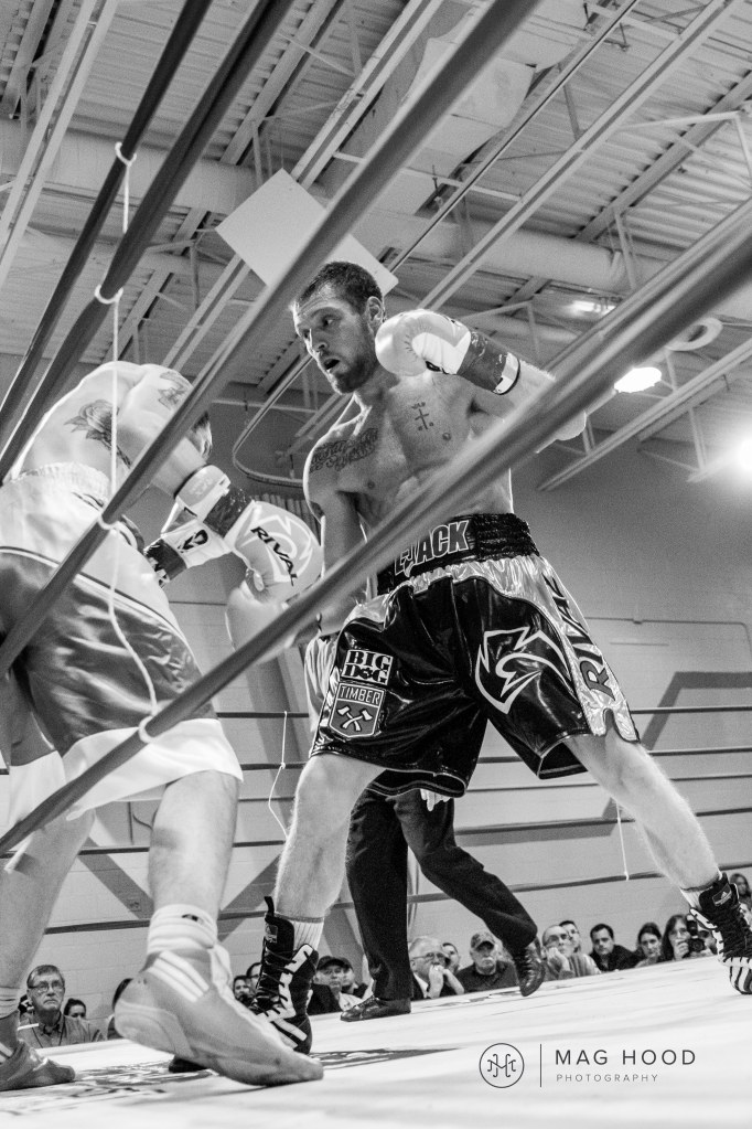 Brandon Brewer Fredericton Boxing Photography-5