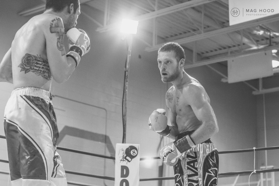 Brandon Brewer Fredericton Boxing Photography-51