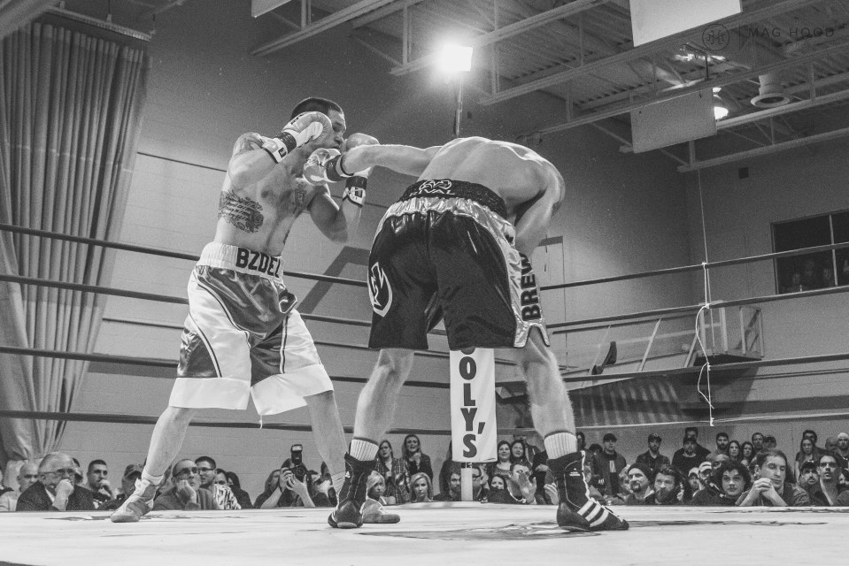 Brandon Brewer Fredericton Boxing Photography-53