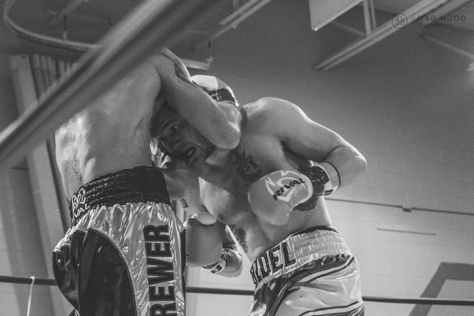 Brandon Brewer Fredericton Boxing Photography-54