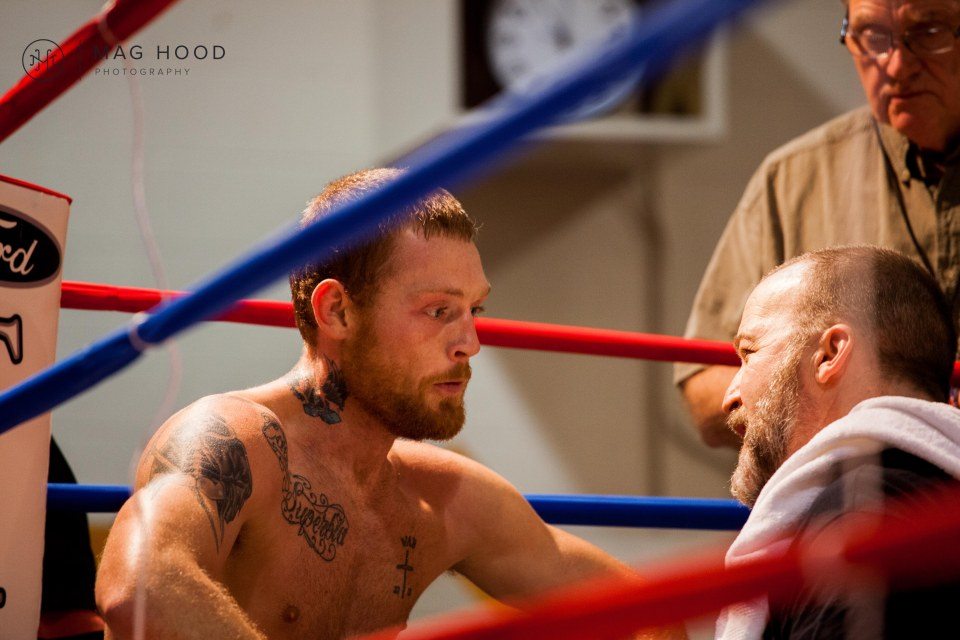 Brandon Brewer Fredericton Boxing Photography-56