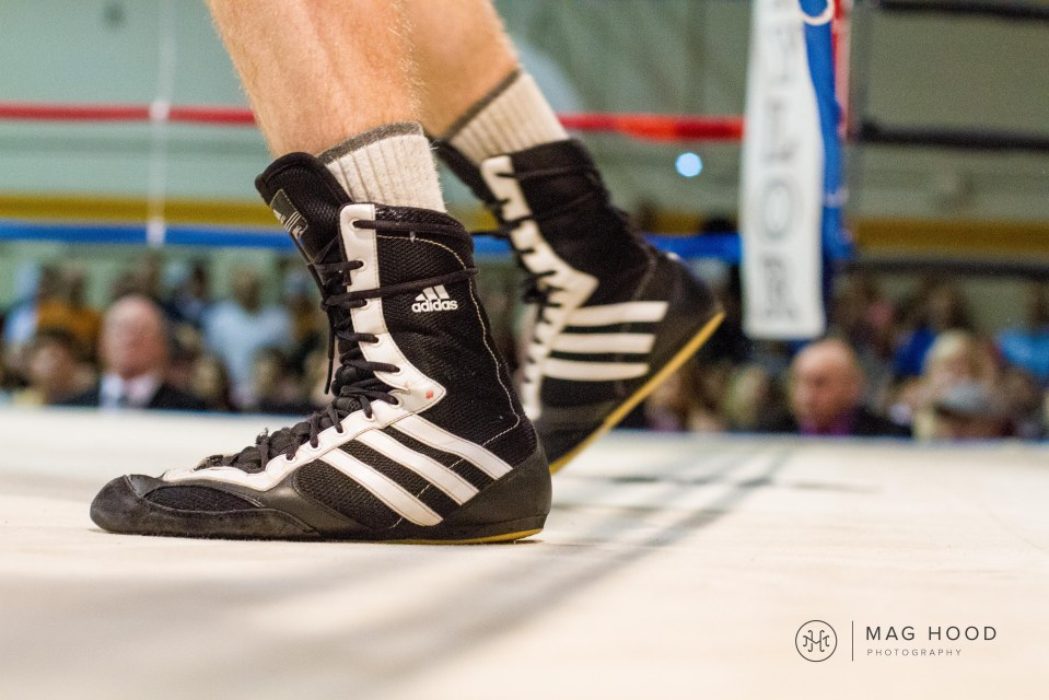 Brandon Brewer Fredericton Boxing Photography-57