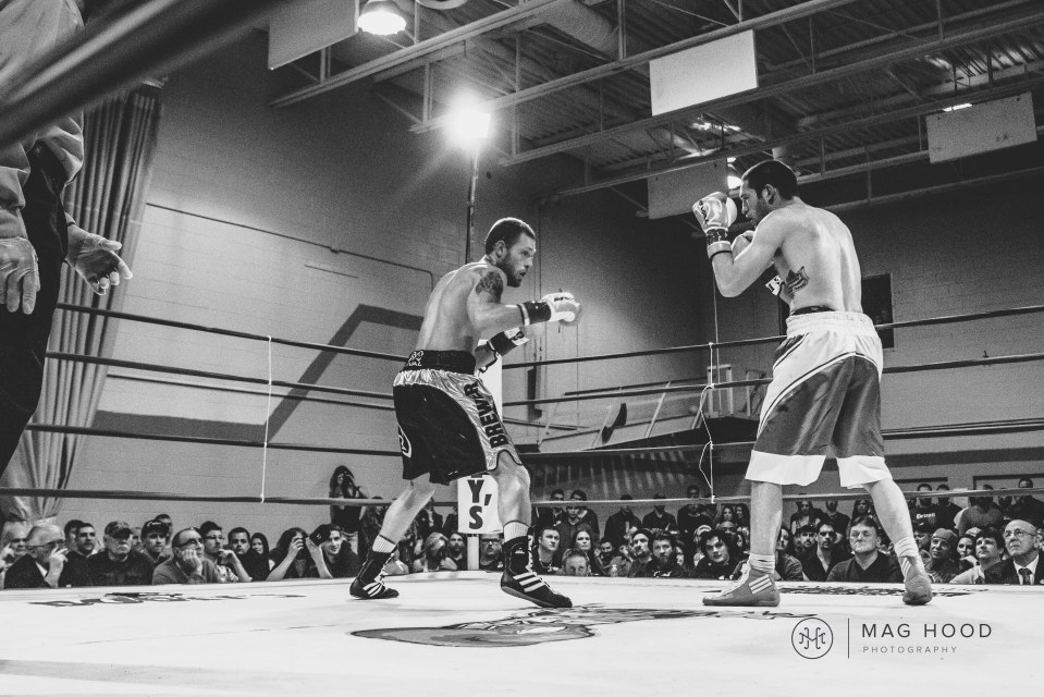 Brandon Brewer Fredericton Boxing Photography-8
