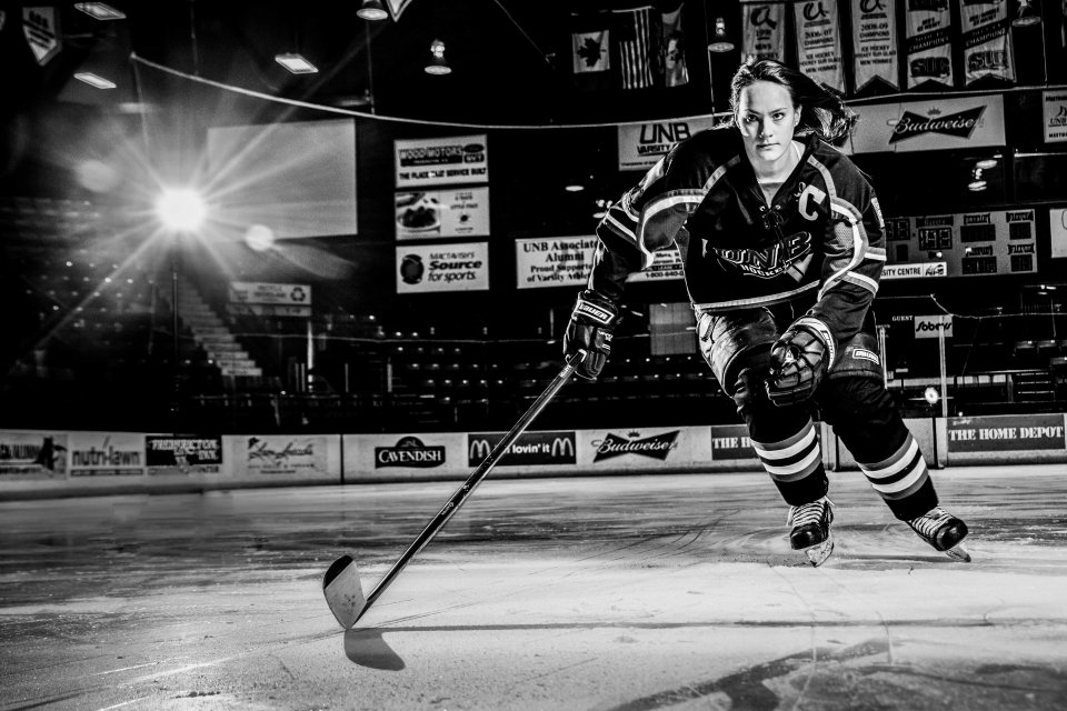 Fredericton Photography-10