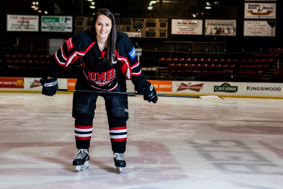 Fredericton Photography-19
