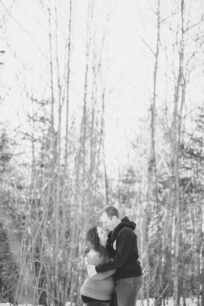 Fredericton Wedding Photographer-11